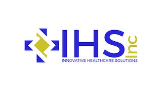 Innovative Healthcare Solutions